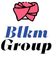 Bhawarlal Kalyan Mal Group ( BLKM Group): Seller of: handmade paper, seed paper, recycled paper, tree free paper, decal edges paper.