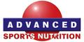 Advanced Sports Nutrition: Seller of: protein bars, weight gainers, protein powders, carbohydarte drinks, amino capsules.