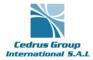 Cedrus Group International S. A. L.