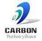 Fuzhou Yihuan Carbon Co., Ltd: Seller of: activated carbon, acid washed activated carbon, non-acid washedactivated carbon, activated carbon for super capacitors.
