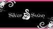 Silver Swan: Seller of: necklaces, earrings, rings, gemsteones, silver, braclets, accessories, semi-gemstones, handmade. Buyer of: gemstones, silver, raw hand made.