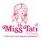 Miss Tati and Friends: Seller of: hand painted childrens bedroom furniture, childrens furniture, childrens bedroom furniture, chest of drawers, bookcase, kids beds, boys beds, toyboxes, girls beds.