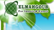 Elmahgoub import & export: Seller of: spices, seeds, herbs, aromatic plants, dates-semi dry. Buyer of: camomile, calendula marigold, dry dill, parsley rubbed dried, peppermint rubbed, coriander seeds, fennel seeds, caraway seeds, anis seeds.