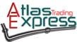 Atlas Express Trading: Seller of: pipes, steel, fittings, constructions, crude oil, package substations, fertilizer, pumps, valves. Buyer of: pipes, steel, fittings, constructions, crude oil, pumps, fertilizer, valves.