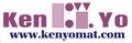 Ken Yo Co., Ltd.: Seller of: play mats, baby play mats, sport floor mats, yoga mats, foam balls bats, disney play mats, cork joint mats, carpet joint mats, plastic interlock mats.