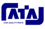 Ata Tejarat Soloot (Iran Komatsu): Seller of: engine parts, undercarriage parts, get, filters, electrical parts, hydraulic pumps, converter parts, transmission parts, turbocharger. Buyer of: engine parts, undercarriage parts, get, filters, electrical parts, hydraulic pumps, converter parts, transmission parts, turbocharger.