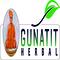 Gunatit Herbal: Seller of: diabetes product, male general tonic, female general tonic.