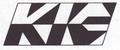 Kum-In Corporation: Seller of: floating oil skimmer, hydrocyclone cooant separator, oil skimmer, oil-water separator, scum skimmer, solid-liquid centrifugal separator. Buyer of: belt, motor, pump, steel materials, switch.