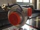 FuYuan Turbochargers Co., Ltd: Seller of: turbocharger, engine parts, diesel engine parts.