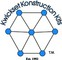 Kwickset Konstruction Kits: Seller of: prefabricated timber framed plywood braced building kits, bungalow kits, geodesic dome kits, cottage kits. Buyer of: structural plywood, bolts, framing lumber, screws.