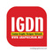 IGDN: Seller of: graphic, web design, advertising, graphiciran, animation, game, interior design, architecture, design. Buyer of: graphic, graphic, graphic, graphic designer, graphic, graphic, design, designer, designiung.