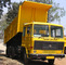Tirupati Roadways: Seller of: sulphuric acid, spent acid, hydrochloric acid, construction equipment, commercial vehicle. Buyer of: sulphuric acid, spent acid, hydrochloric acid, construction equipment, jcb, dumpers, tippers, commercial vehicle, excavator.