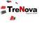 Trenova Support Gmbh: Seller of: rice, sunfloweroil, oliveoil, cornoil, almands, pistache, hazelnuts, vegetables, fruits. Buyer of: rice, sunfloweroil, oliveoil, cornoil, almands, pistache, hazelnuts, vegetables, fruits.