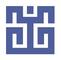 Zibo Yichi International Trading Co., Ltd.: Seller of: candle holder, glass candle holder, votive candle holder, tea light candle holder, mosaic candle holder, mosaic photo frame, mosaic mirror, mosaic plate, mosaic bowl.