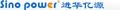 Sino Power (Beijing) Electronic Technology Co., Ltd.: Seller of: hmi lights, hmi par lights, tungsten lights, kino flo, dimmer, electronic ballast, chinese lantern, exhibtion par lights, light stands and girps.