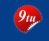 Jiu Tu Technology Co., Ltd.: Seller of: samsung parts.