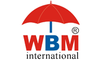 WBM (China) Co., Ltd.: Seller of: himalayan salt light, himalayan cooking salt, himalayan bath salt, salt plate, electric decorative fans, led candle, massage stone, himalayan heathy products. Buyer of: wire, metal fan parts, lamp bulb, electric tools, plastic material, switch, paper box, screw, plastic bag.