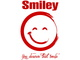Smiley Face Investments: Seller of: charcoal, petroleum products, trade consultancy, marketting, sales, event management, entertainment services.