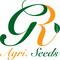 Green River Agri. Seeds, Inc.: Seller of: vegetable seeds, forage seeds, hybrid seeds, seeds bulbs, seeds for planting. Buyer of: plastic bags, pouches, printed materials, promotional materials.