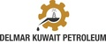 Delmar Kuwait Petroleum Trading Dmcc: Seller of: bitumen, rubber processing oil, paraffin wax, grease, slack wax, furnace oil, base oil, petroleum jelly. Buyer of: bitumen, rubber processing oil, base oil, slack wax, paraffin wax, crude, white spirit.