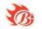 Tianjin Binjin Fiberglass Products Co., Ltd.: Regular Seller, Supplier of: fiberglass fabric, carbon fiber fabric, ceramic fiber textile, reflective fiberglass, fiberglass mesh, fiberglass mat, kevlar fabric, geotextile, basalt fiber fabric.