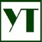 Yasi Tech: Seller of: solar products, cctv, dvr, hardware tools, softwares, security products, surveillance.
