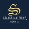 Stange Law Firm, PC: Buyer of: family law, divorce, attorneys, lawyers, law firm.
