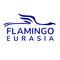 Flamingo Eurasia