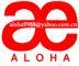 Kunshan Aloha Industrial Co., Ltd.: Seller of: hot cold pack, heat pad, eye mask, hand warmer, heat pack, heating pad, cold pack, ice pack, gel pad.
