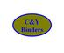 C&Y Stationery Binders Co., Ltd.: Seller of: pvc spiral, spiral, twin loop wire, index paper, calendar hanger, double wire forming machine, double loop wire, paper punching machine, index die cutting machine.