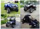Jiangxi Campell Co., Ltd: Seller of: atv 650cc, amt atv 650cc, 3500lbs winch, cargo box, snow plow, buggy 500, trailer, utv 650cc, windshield.