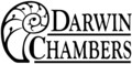 Darwin Chambers Company: Seller of: cold rooms, controlled environment rooms, environmental chambers, climate-controlled storage, incubators, lab equipment, portable incubators, pharmaceutical test chambers, stability test chambers.