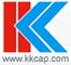 KK Capital Services Ltd: Seller of: business finance, risk assurance, business advisory, private equity participation, venture capital, restructuring of loans, internalsystem audit, tax advisory.