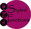 Styled Functions - Rentals: Seller of: crockery, linen, tiffany chairs, tables, decor, glasswear, cutlery, furniture hire, decor. Buyer of: crockery, linen, tiffany chairs, tables, decor, glasswear, cutlery, furniture hire, decor.