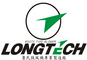 Longtech Machinery Industry Co., Ltd.: Seller of: roots air blower, diffuser, diffuser tube, roots blower, compressor, rotary, vacuum pump, pump, filter. Buyer of: discharge silencer, check valves, t joints, flexible joints, tube connectors, suction filter tanks, high pressure blower, vacuum pumps, printing press paper feed system.