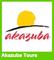 Akazuba Tours: Seller of: gorilla permits in rwanda and uganda, hotel accommodation, tour safaris in rwanda and uganda.