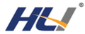 Hengli International Co., Ltd.: Seller of: deep grove ball bearings, spherical roller bearings, cylindrical roller bearings, needle roller bearings, spherical plain bearings, rod end bearings, hydraulic cylinder bearings, ball joint bearings.