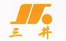 Changzhou Sanjing Anti-Static Equipment Co., Ltd.: Seller of: anti-static floor, calcium sulphate panel, esd floor, pvc floor, raised floor, access floor.