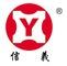 Jiangsu Shanbao Group Co., Ltd: Seller of: mining machien, jaw crusher, stone crusher, cone crusher, vibrting feeder, vibrating screen, sand making maichine, sand washing machine, conveyor belt.