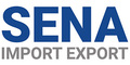 Sena Import Export Pte. Ltd.: Seller of: baby bottles nipples, household sundries, mirrors, mothballs, nail clippers, playing cards, home sundries, tailoring item, tweezers.