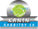 Kanin Rabbitry SA: Seller of: whole rabbit, frozen rabbit, deboned rabbit, rabbit wings, rabbit fillets, rabbit livers, rabbit manure, rabbit skins, rabbit heart. Buyer of: rabbit feed, teff.