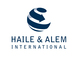 Haile & Alem International PLC: Seller of: coffee, honey, beeswax, hotel resorts, turmeric. Buyer of: hotel resort goods, machinery, equipments.
