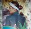 Ismail International Trading: Seller of: dead sea body lotion, dead sea salt scrub cream, dead sea mud facial mask, dead sea massage oil, arabic cold cream, arabic vegetable soap, dead sea salt hair treatment, dead sea salt stretch mark milk, dead sea salt soap. Buyer of: cosmetics, foundation, mascara, leather purse, leather bag, silver accessory.