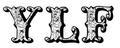 BEIJING YUANLONG FUR & LEATHER Co., Ltd.: Seller of: chinchilla, fox, fur garment, karakul, kid, mink, rabbit, raccoon, rex. Buyer of: chinchilla, karakul, kid.