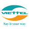 Viettel Group- Viettel Printing: Seller of: scratch card, prepaid card, recharge phone card, smart card, prepaid game card, printing products, catalogue, calendar, offset printing box.