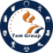 Tam Group: Seller of: safety products, road safety, firefighting equipment, uniform, head protection, respiratory protection, eye protection, safety gloves, safety shoes.