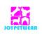Joy Petwear Co., Ltd.: Seller of: luxury dog clothes, pet costume, dog sweater, pet dress, big dog clothes, dog overall, dog pants, pet accessories, pet beds.