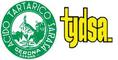 Comercial Quimica Sarasa, S. L.: Seller of: acido tartrico, cas: 87-69-4 99%, natural tartaric acid, tartaric.