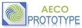Aeco Prototype Co., Ltd.: Seller of: sell cnc rapid prototype, automobile prototype, auto parts prototype, household appliances prototype, car prototype, toys prototype, electronic product prototype.