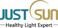 Yichang JinSen Optronics Technology Co., Ltd: Seller of: ccfl, energy saving lamp, fluorescent energy saving lamps, energy saving lighting, energy saving lights, energy saving lamp factory, china energy saving lights, lighting factory, led bulb.
